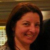 Joanne Beutler