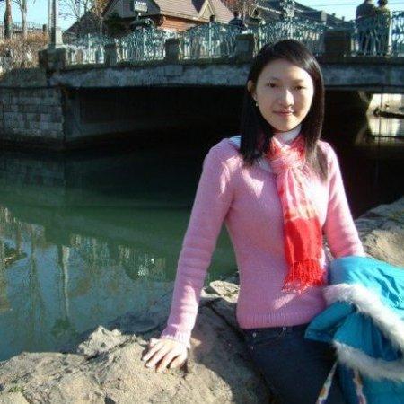 Fang-Yu Lin
