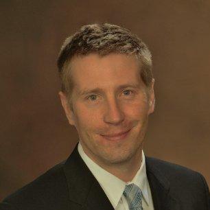 Mike Fairman