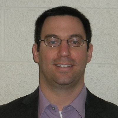 Jason Leichtman