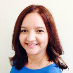Olga Soto