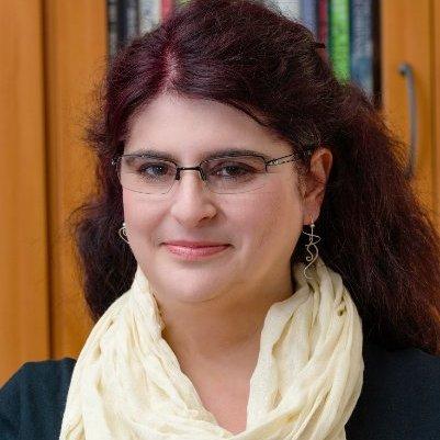 Julia Kirshner