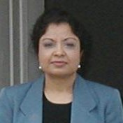 Gina Hantzicostas