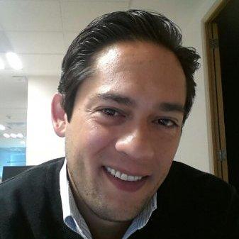 Camilo Solorio