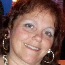 Deborah Wren RN CPC