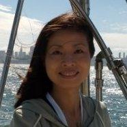 Cindy T. Li
