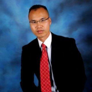 Howard Chan, CFP ®