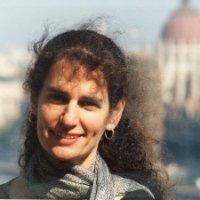Charlene Reiss