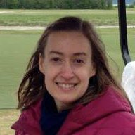 Esther Schinzler