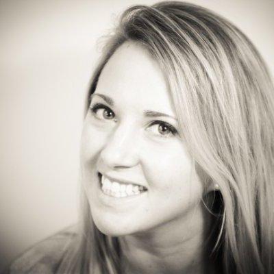 Sarah Greggor