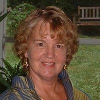 Suzanne Gardner