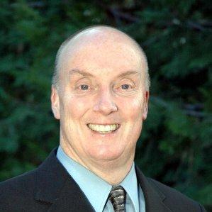 Bob Roediger