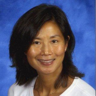 Chih Lan Olson