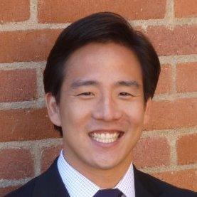 John Shishido