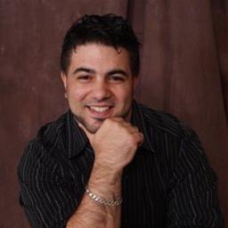 Nezar Dahdal