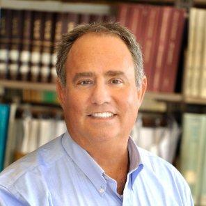 Alan Rackson