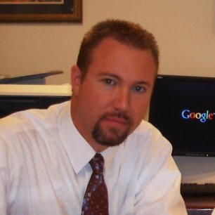 Jason Richter