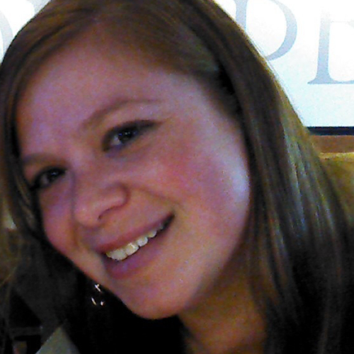 Angela Baxter