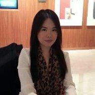 Edith Tang