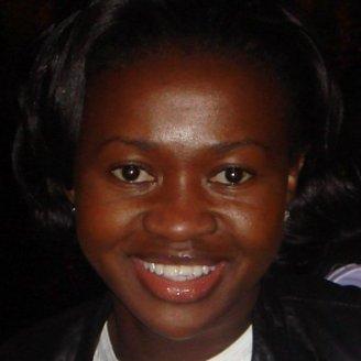 Akosua Kwaa