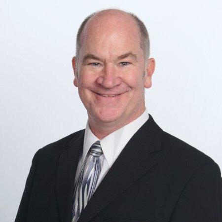 Kevin Patrick Flanagan