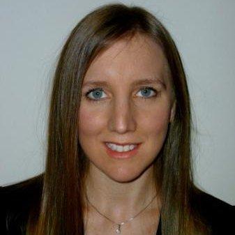 Rebecca Critchley-Thorne