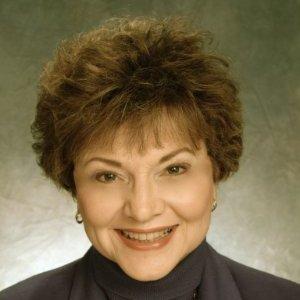 Martha Lichter