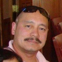 Louie Cochico