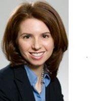 Eliana Weissman