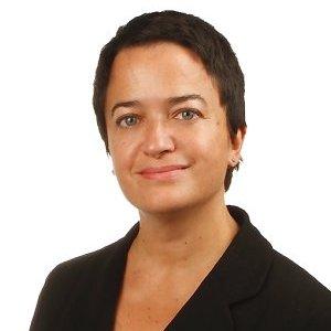 Nadine Lalande