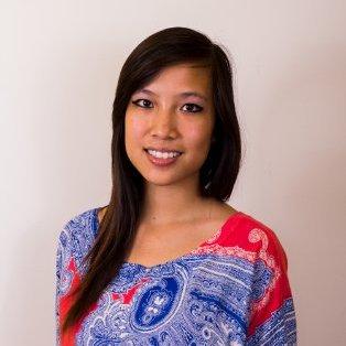 Jerika Nguyen