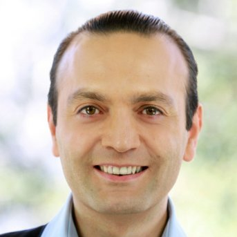 Karo Karapetyan