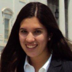 Elizabeth Arevalo