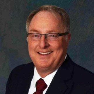 Mark Bjornstad