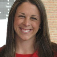 Taylor Crosby