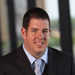 Jim Miller, MBA