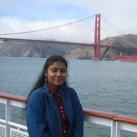 Suriya priya Veluchamy