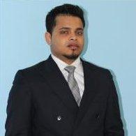 Jonaed Iqbal