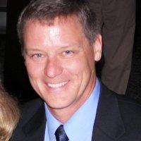 Dave Holzhauer