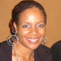 Latonya Yelder, MBA