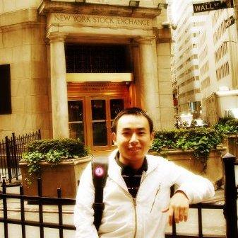 Yuancheng Li