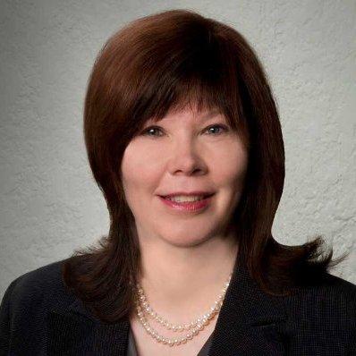 Elizabeth M. Hennessey, SPHR