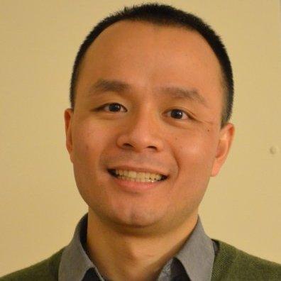 Yang Xie