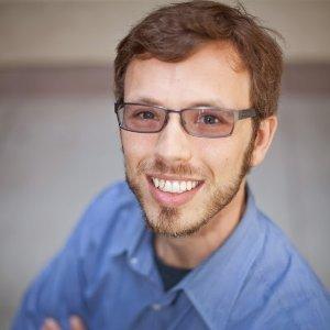 Jay Knecht