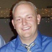 Chad Geisler