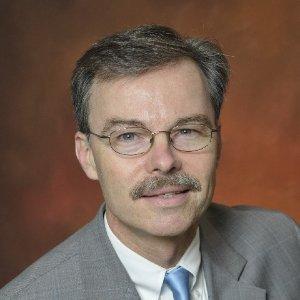 Glenn A. Jones