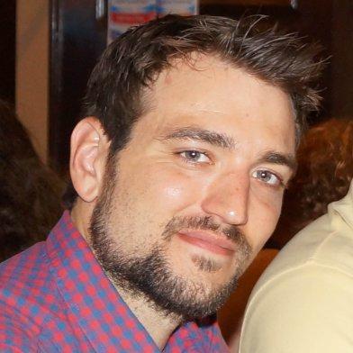Andrew Hertenstein