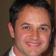 Scott Laprise
