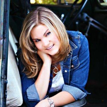 Hannah Hileman