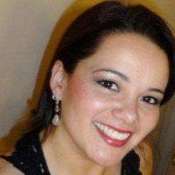 Mariana Villarreal Silva